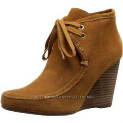 Ботинки, оригинал из США, 37, 5 размер