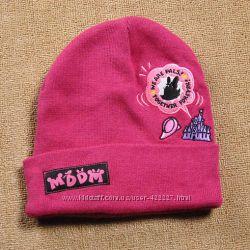 Классные деми шапочки Disney для девочек и мальчиков