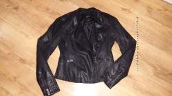 Куртка косуха Reserved, р. 36