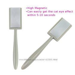 Магнит для гель-лака с эффектом Кошачьего глаза