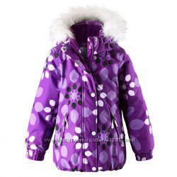 Курточки куртки Reima 2015 Рейма для девочек