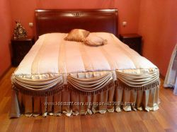Пошив  штор, покрывал, пледы, подушки в Броварах