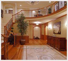 Ремонты квартир качественно и недорого