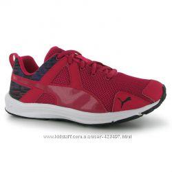 Кроссовки женские для бега и тренировок Puma р. 38