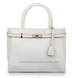 Элегантная сумка Dorothy Perkins