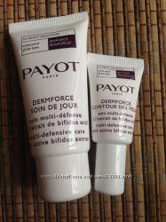 Набор для лица Payot France