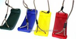 Качели подвесные, качели для детей, детские качели, нагрузка до 70 кг