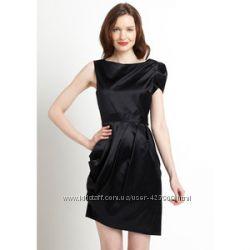 Летнее платье 2B RYCH,  размер S