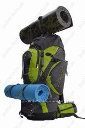 Рюкзак туристический JINSHIWEIQI мод 255 объём 60