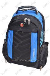 Рюкзак городской SwissGear мод-8833 объём 30 лит