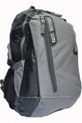 Рюкзак городской Color Life 5805 есть 4 цвета
