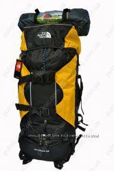 Рюкзак туристический The North Face 80 л. реплика