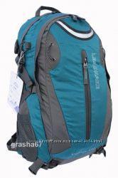 Рюкзак городской LEADHAKE мод 5118 есть 3 цвета