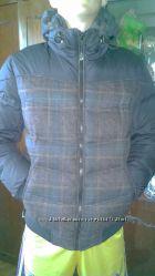 Зимний пуховик TARORE