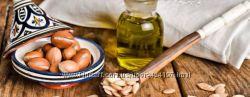Аргановое масло из Марокко