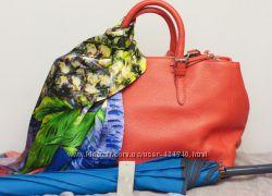СП итальянских кожаных сумок