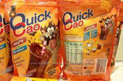 Какао напиток Quick Cao 500 гр