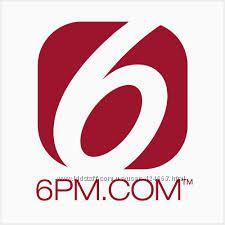 6PM. COM без комисси