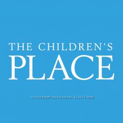The Childrens Place без комиссии фри шип нет минимального заказа