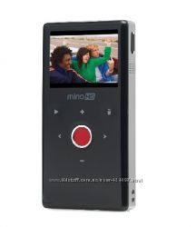 Видеокамера Cisco Flip Video