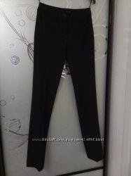Женские брюки SAVAGE, размер 40