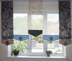 Японские панельки мозаика, 7па, 7п137п, 134п, 13п