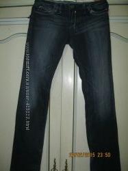Стильные суперские джинсы на девушку стройняшку
