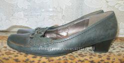 Туфли Gаbor женские 40 размера