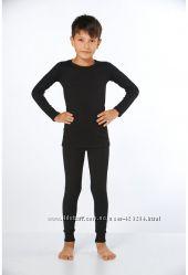 Комплект термобелья для мальчика Sevim-Zey-Zey. Турция. Sevim