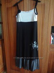 Сарафан-платье Юла Мама, L