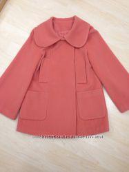 пальто, можно и беременным