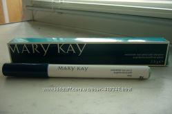 Карандаш для глаз Mary Kay