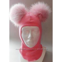 Шлемы Beezy Be easy