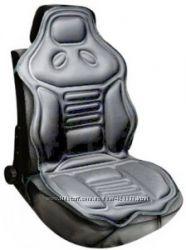 Накидка на сиденье с подогревом Lavita