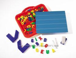 Учебный набор в кейсе Simba 6330149