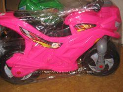 Продам каталки-толокары   мотоциклы
