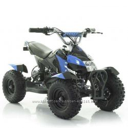 Квадроцикл Crosser 36V500W до 35кмчас