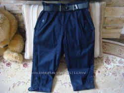Модные бриджи производство Италия