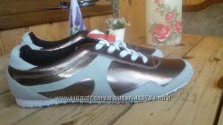 кроссовки  BLEND, оригинал, 37 размер. распродажа.