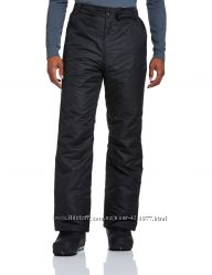 Dare 2b Зимние лыжные штаны XXLarge