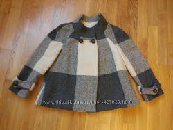 Стильное пальто Promod