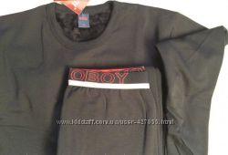 Комплект термо белья с начесом  Vovoboy