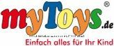 Mytoys. de без предоплаты