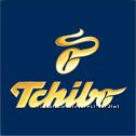 Tchibo. de без предоплаты