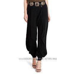 брендовые женские штаны с моей пересылкой