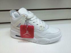 Кроссовки Jordan 39р.
