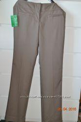 брюки Benetton 48