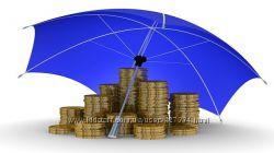 Споры с Фондом Гаранитирования вкладов