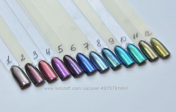 Купить Магнитные накладные ресницы HUDA BEAUTY 002 по 26