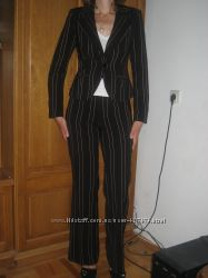 Брючный костюм р. М